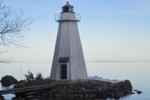 lighthouse_600x400