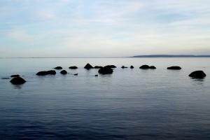 stonesinwater600x400