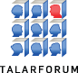 logo-talarforum